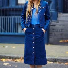 button-up-skirt-6