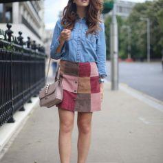 button-up-skirt-7