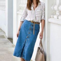 button-up-skirt-8