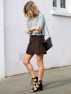 button-up-skirt-9