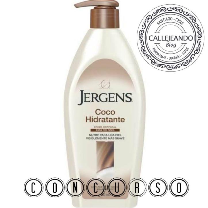 concurso-jergend-hidratante-de-coco-2