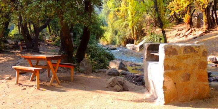 picnic-santuario-de-la-naturaleza-el-arrayan
