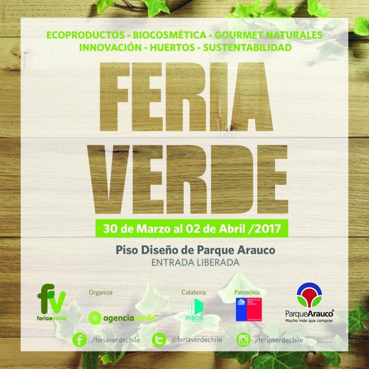 Feria Verde.jpg