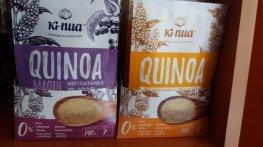 quinua