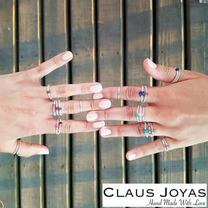 Claus Joyas