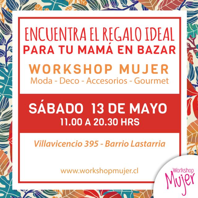 workshop mujer 2